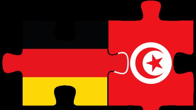 Deutschland-Tunesien-Puzzleteile-47919776_l-istanbul2009-c-123rf-1356x762_preview_rev_1