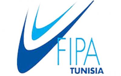 FIPA-TUNISIA