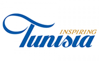 Inspiring Tunisia