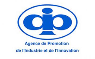 Tunisian Industry
